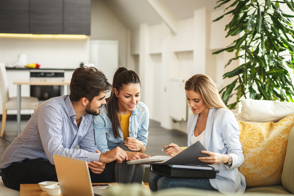 Les grandes tendances informationnelles à connaitre autour de l'immobilier actuel