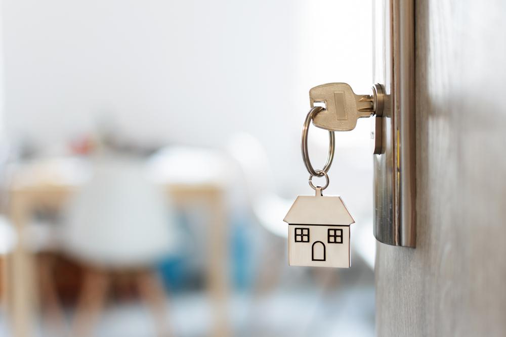 Location appartement les obligations incontournables du propriétaire et locataire