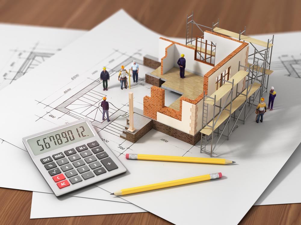Projet de construction quels sont les financements possibles
